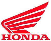 https://www.motor-corner.de/media/wysiwyg/logo.harley.jpg