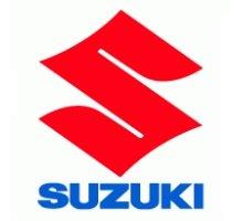 https://www.motor-corner.de/media/wysiwyg/logo.suzuki.jpg