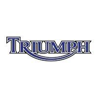 https://www.motor-corner.de/media/wysiwyg/logo.triumph.jpg
