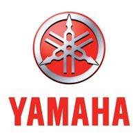 https://www.motor-corner.de/media/wysiwyg/logo.yamaha.jpg